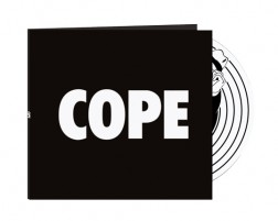 "Album Review:  ""COPE""- Manchester Orchestra"