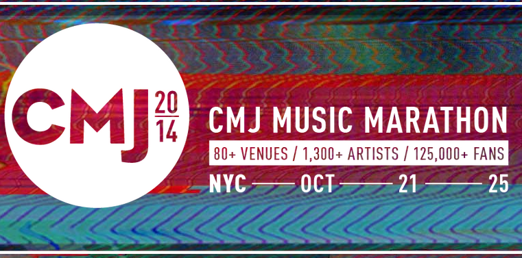 WXJM nominated for CMJ Station of the Year