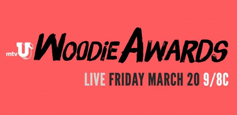 WXJM nominated for 2015 mtvU Woodie Awards